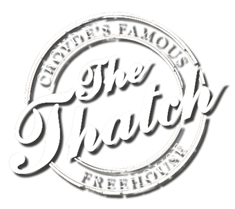 The Thatch